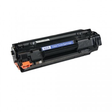 Compatible HP Laser Toner Cartridge CB435A