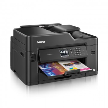 Brother J2330DW Inkjet Printer