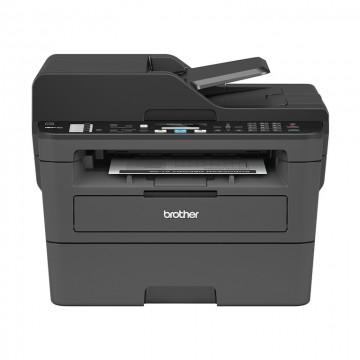 Brother MFC-L2715DW Laser Printer
