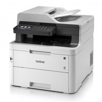 Brother MFC-L3750CDW Laser Printer