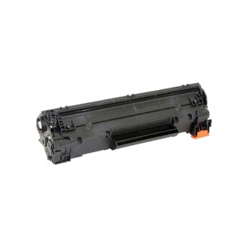 Compatible HP Canon Universal Toner Cartridge  CF283A CF283X / CRG-137 337 737