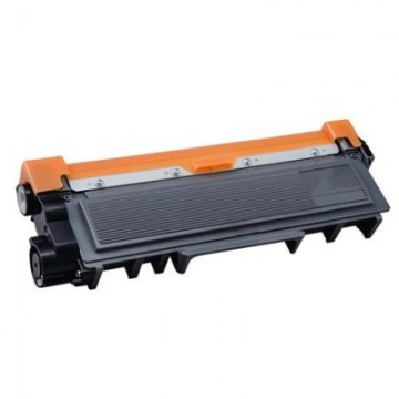 Compatible Brother Xerox Toner Cartridge TN-2380 / CT202330