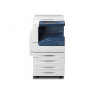 Fuji Xerox ApeosPort - IV 3060