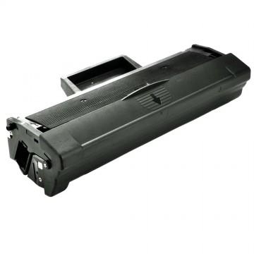 Compatible Samsung Laser Toner Cartridge MLT-D101L