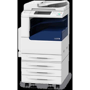 Fuji Xerox ApeosPort - IV C4470