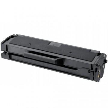 Compatible Samsung Laser Toner Cartridge MLT-111L