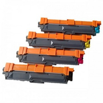 Compatible Brother Toner Cartridge TN-261